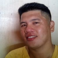 Foto 58484 untuk mikefox_33 - Pinay Romances Online Dating in the Philippines
