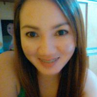 Foto 12829 para Joy - Pinay Romances Online Dating in the Philippines