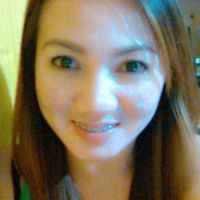 Photo 12830 for Joy - Pinay Romances Online Dating in the Philippines