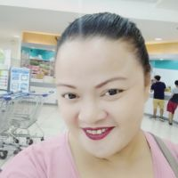 صور 58504 إلى Maribet - Pinay Romances Online Dating in the Philippines