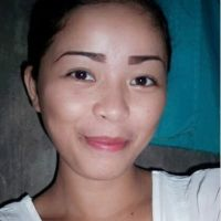 Photo 6308 for anamay20 - Pinay Romances Online Dating in the Philippines