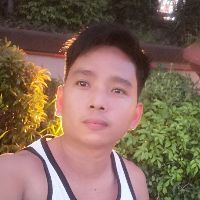 照片 58538 为 rayvie - Pinay Romances Online Dating in the Philippines