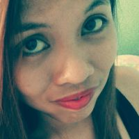 Photo 6316 for agent611 - Pinay Romances Online Dating in the Philippines