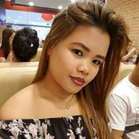 Photo 58639 for Graciam - Pinay Romances Online Dating in the Philippines