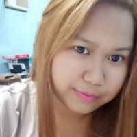 Larawan 58857 para Yamz - Pinay Romances Online Dating in the Philippines