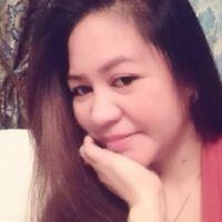 Photo 6320 for Idoloveyou27 - Pinay Romances Online Dating in the Philippines