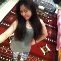 Photo 6324 for Idoloveyou27 - Pinay Romances Online Dating in the Philippines