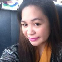 Foto 6985 untuk Idoloveyou27 - Pinay Romances Online Dating in the Philippines