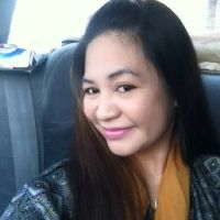 Photo 6989 for Idoloveyou27 - Pinay Romances Online Dating in the Philippines