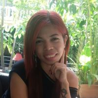Foto 6326 para tabs28 - Pinay Romances Online Dating in the Philippines