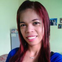 Photo 6328 for tabs28 - Pinay Romances Online Dating in the Philippines