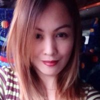 Photo 6364 for Sabel - Pinay Romances Online Dating in the Philippines