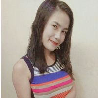 รูปถ่าย 59283 สำหรับ Cristinemortalia - Pinay Romances Online Dating in the Philippines
