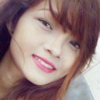 Foto 6332 para Mj92 - Pinay Romances Online Dating in the Philippines