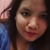 Photo 58714 for Vhia - Pinay Romances Online Dating in the Philippines