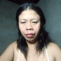143andrea solo beauty from Cebu City, Central Visayas, Philippines