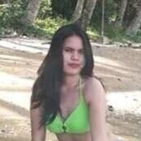 Foto 58759 per mechelle - Pinay Romances Online Dating in the Philippines