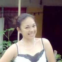 Photo 6351 for lovely - Pinay Romances Online Dating in the Philippines