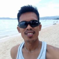 Photo 58896 for Manny1990 - Pinay Romances Online Dating in the Philippines