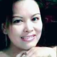 Photo 6343 for lovey - Pinay Romances Online Dating in the Philippines