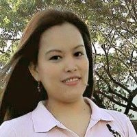 Photo 6344 for lovey - Pinay Romances Online Dating in the Philippines