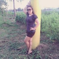 Photo 6345 for lovey - Pinay Romances Online Dating in the Philippines