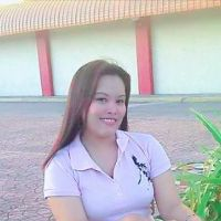 Photo 6362 for lovey - Pinay Romances Online Dating in the Philippines