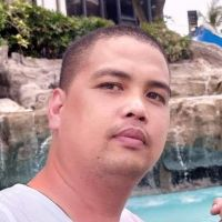 Photo 58949 for tata - Pinay Romances Online Dating in the Philippines