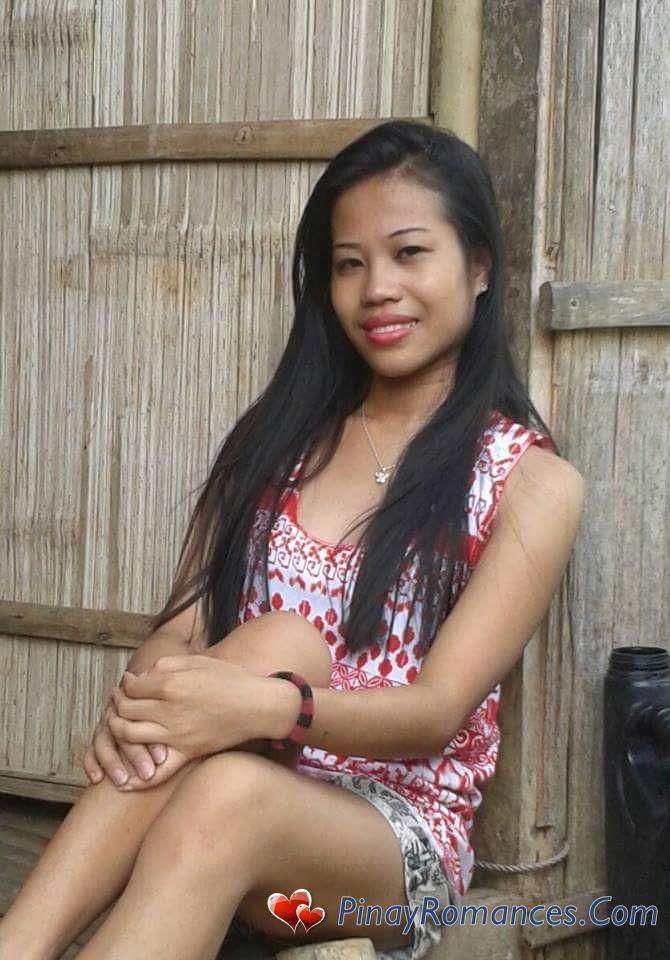 cutereya's Dating Profile on Pinay Romances