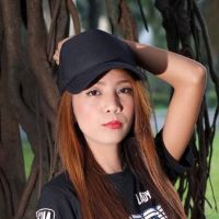 Photo 6375 for ladylove - Pinay Romances Online Dating in the Philippines
