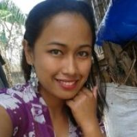 Photo 6382 for yankev - Pinay Romances Online Dating in the Philippines