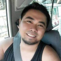 Photo 59149 for boYneXtdor - Pinay Romances Online Dating in the Philippines