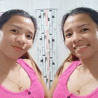 Kuva 59150 varten Sairelle - Pinay Romances Online Dating in the Philippines