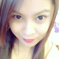 Larawan 6385 para leira06 - Pinay Romances Online Dating in the Philippines