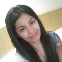 Larawan 13236 para roseann849 - Pinay Romances Online Dating in the Philippines