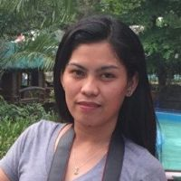 Photo 13512 for roseann849 - Pinay Romances Online Dating in the Philippines