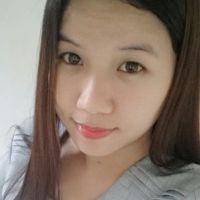 """Simplicity is beauty"" - Pinay Romances Dating"