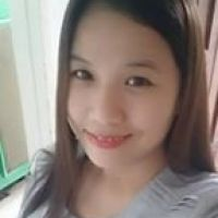 Photo 6387 for Zia - Pinay Romances Online Dating in the Philippines