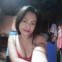 Foto 59236 para Airakiera03 - Pinay Romances Online Dating in the Philippines