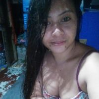 Foto 59237 para Airakiera03 - Pinay Romances Online Dating in the Philippines