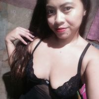 Foto 59238 para Airakiera03 - Pinay Romances Online Dating in the Philippines