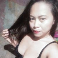 Foto 59239 para Airakiera03 - Pinay Romances Online Dating in the Philippines