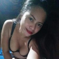 Foto 59240 para Airakiera03 - Pinay Romances Online Dating in the Philippines