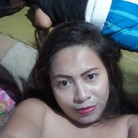 Photo 63432 for Airakiera03 - Pinay Romances Online Dating in the Philippines