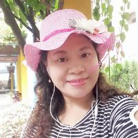 Bhell single lady from Murcia, Western Visayas, Philippines