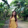 Foto 24404 per michelle0331 - Pinay Romances Online Dating in the Philippines