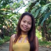Larawan 24405 para michelle0331 - Pinay Romances Online Dating in the Philippines
