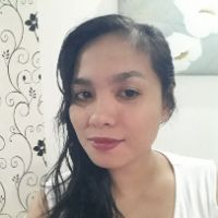 Photo 59294 for jhaz24 - Pinay Romances Online Dating in the Philippines
