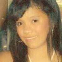 Foto 6432 untuk Princess61 - Pinay Romances Online Dating in the Philippines