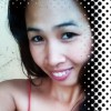Photo 6392 for krivy - Pinay Romances Online Dating in the Philippines